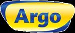 logo fimry Argo
