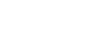 Logo firmy Balans