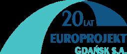 logo fimry Europrojekt