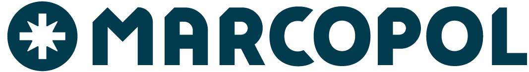 logo fimry Marcopol