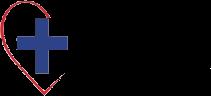 logo fimry Dobry Wzrok