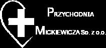 Logo firmy Dobry Wzrok